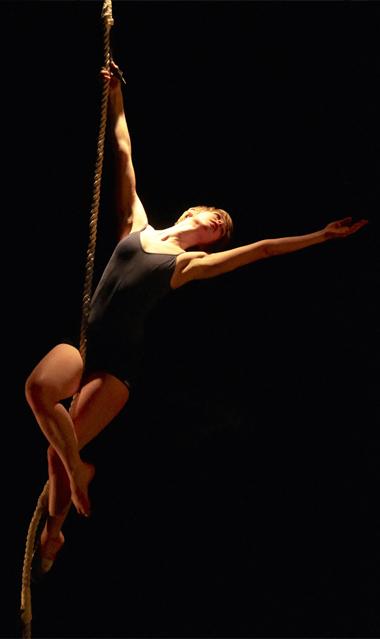 005 Odette rope Alida_web