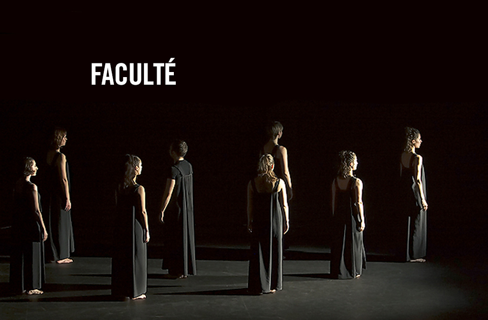 FACULTE_display