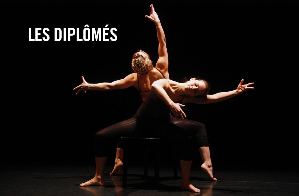 LES-DIPLOMES_display